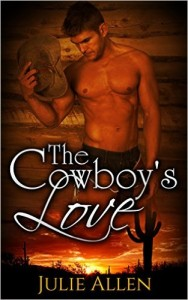 The-Cowboys-Love