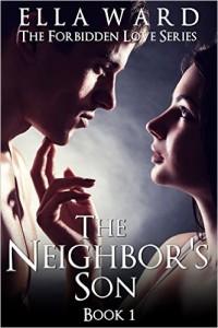 The-Neighbors-Son
