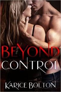 Beyond-Control