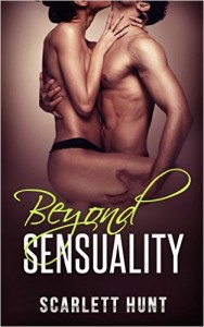 Beyond-Sensuality