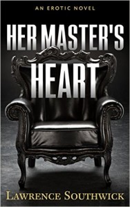 Her-Masters-Heart