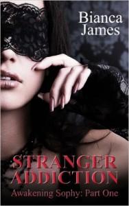 Stranger-Addiction