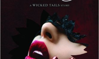 Buyer's Guide: Surviving Sydney: A Wicked Tails Story by Shelby Kent-Stewart