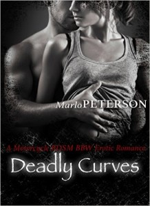 Deadly-Curves-1