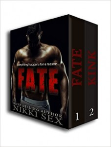 Fate-and-Kink-The-Duology