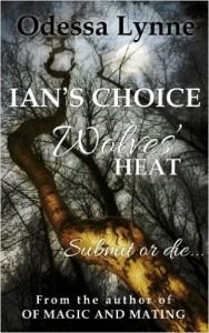 Ians-Choice