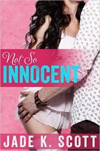 Not-So-Innocent