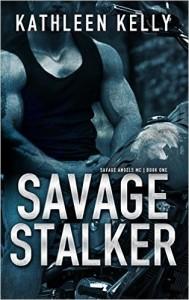 Savage-Stalker