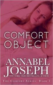Comfort-Object