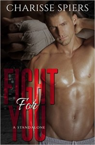 Fight-For-You