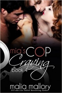 Mias-Cop-Craving-4-Swinging-All-Ways