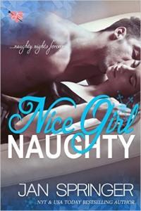 Nice-Girl-Naughty