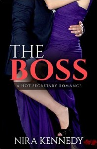 The-Boss-A-Hot-Secretary-Romance
