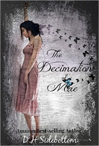 The-Decimation-of-Mae