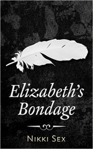 Elizabeths-Bondage