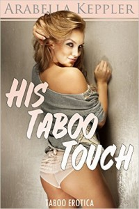 His-Taboo-Touch