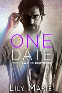 One-Date