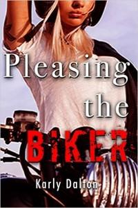 Pleasing-the-Biker