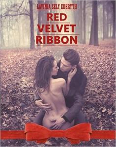 Red-Velvet-Ribbon