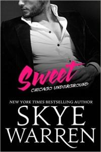 Sweet-Chicago-Underground