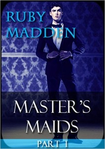 Masters-Maids