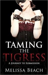 Taming-The-Tigress