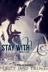 staywithmebook1lust