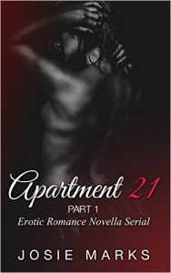 Apartment-21-part-1