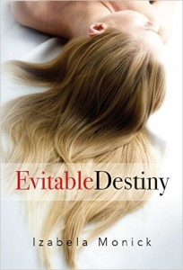 Evitable-Destiny