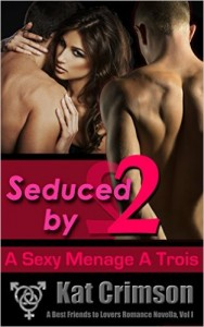 Seduced-by-2