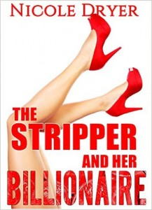 The-Stripper-and-Her-Billionaire