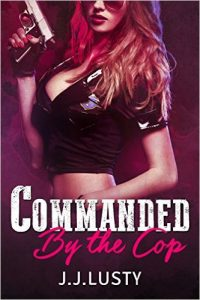 Commanded-by-the-Cop