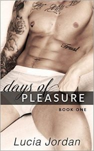 Days-Of-Pleasure