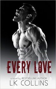 Every-Love