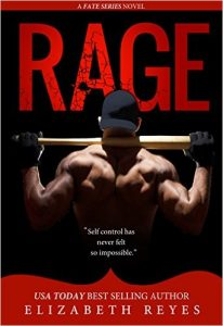 Rage-Fate-5