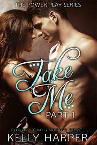Take-Me-Part-1