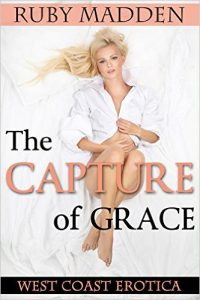 The-Capture-of-Grace