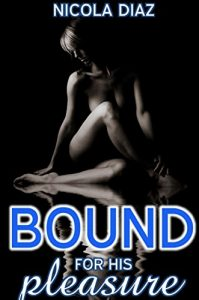Bound-for-his-Pleasure