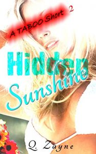 Hidden-Sunshine