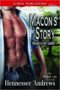 Macons-Story